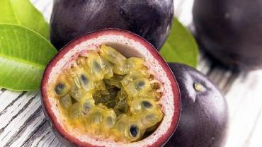 Uses, Properties, Characteristics of Passion Fruit